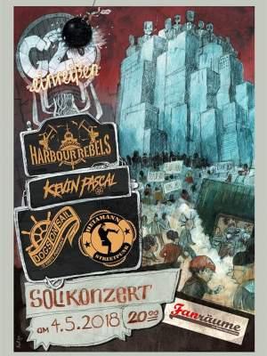 2018-Fanräume-G20-Soli
