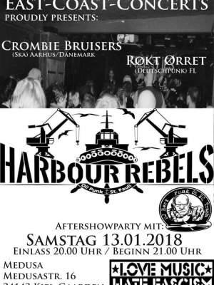 2018-Kiel