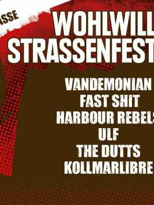 2018-Wohlwillstrassenfest