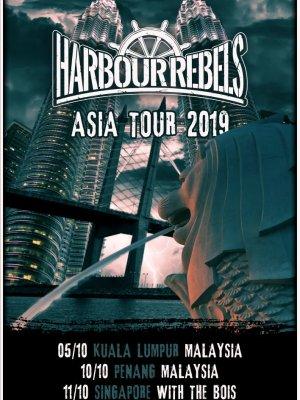 2019-Asia-Tour-neu