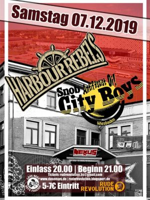 2019-Braunschweig