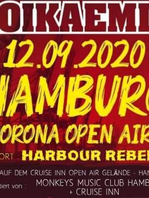 2020-Cruise-Inn-Open-Air