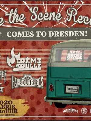 2020-Dresden