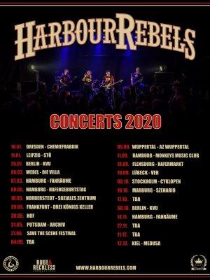 2020-Konzerte