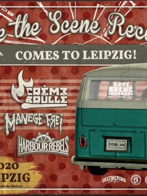 2020-Leipzig