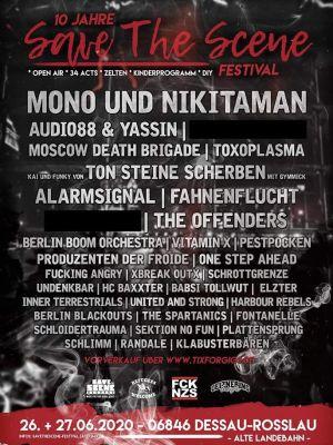 2020-Save-the-Scene-Festival